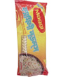 Maggi Family Noodles