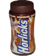 Horlicks Chocolate 400gm
