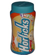 Horlicks Junior 400 gm